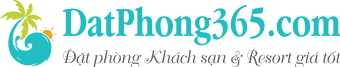 DatPhong365.Com | Page with right sidebar - DatPhong365.Com