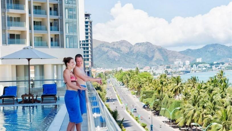 Best Western Premier Havana Nha Trang (17)