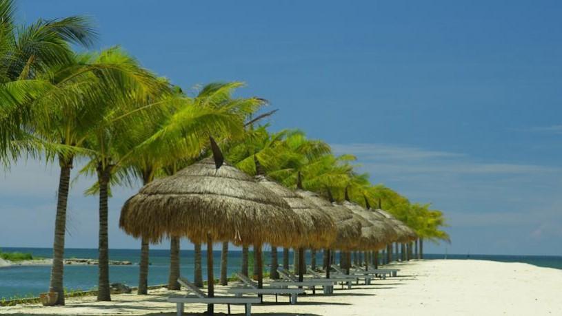 Diamond Bay Resort & Spa Nha Trang (37)