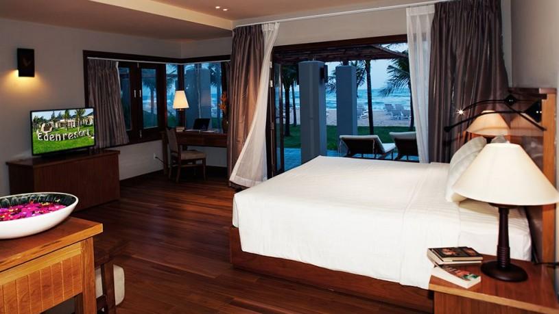 Eden Resort Phu Quoc (2)