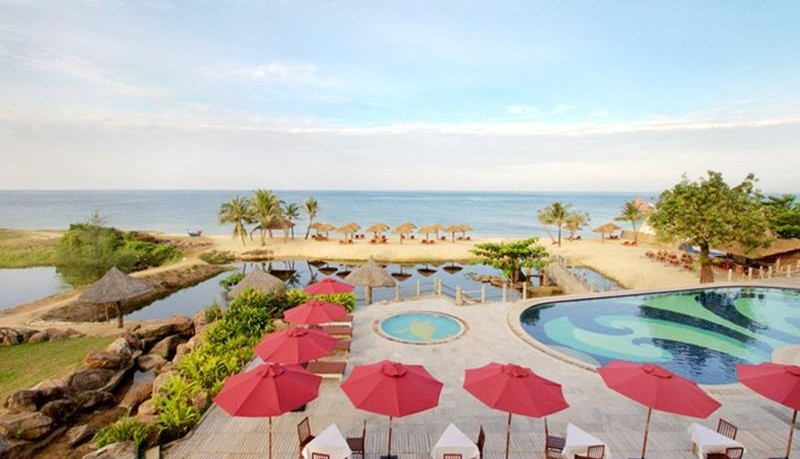 Long Beach Resort Phu Quoc (24)