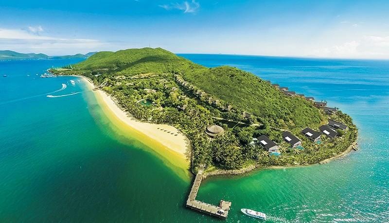 Merperle Hon Tam Resort (18)