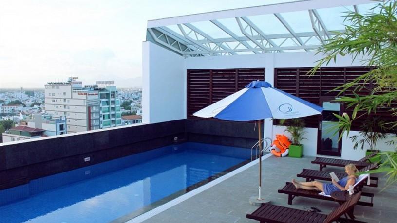 Nhi Phi Nha Trang (1)