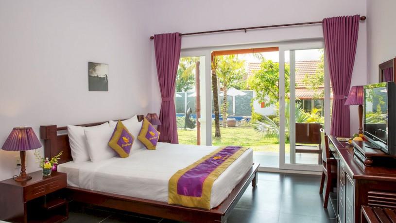 Terrace Phu Quoc Resort (8)