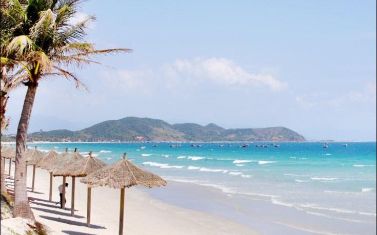 White Sand Doclet Resort & Spa (23)