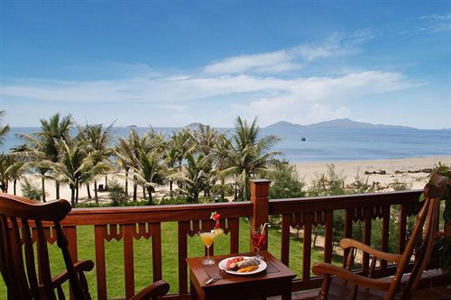 Palm Garden Beach Resort & Spa Hội An