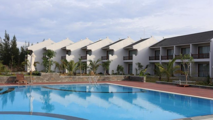 Bao Ninh Resort (5)