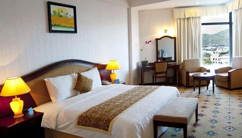 Sai Gon Quy Nhon Hotel (8)