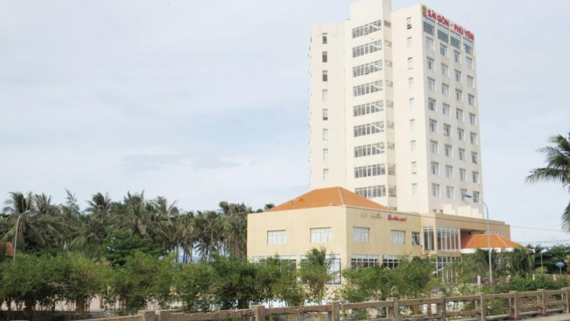 Saigon Phu Yen (3)
