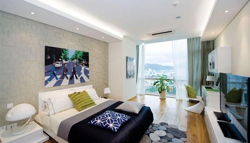 Diamond Bay Condotel Nha Trang Center (17)