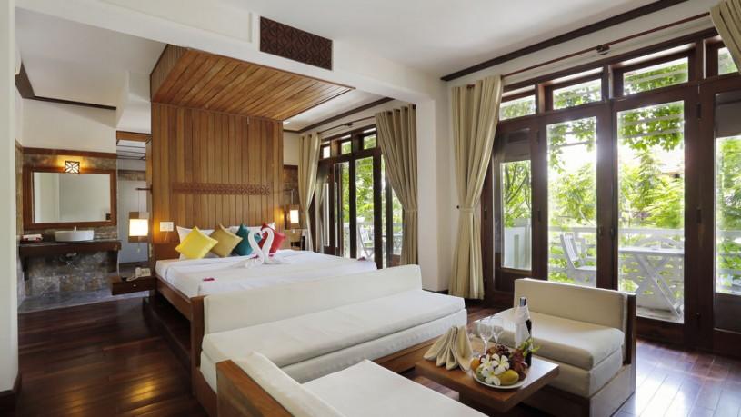 LIKE HOI AN HOTEL (4)