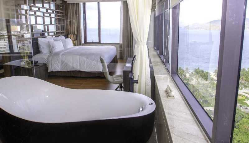 Alana Nha Trang Beach Hotel (19)