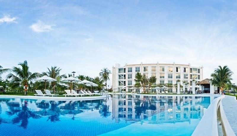 Champa island nha trang resort hotel spa (11)