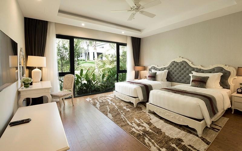 Vinpearl Nha Trang Bay Resort & Villas - Villa
