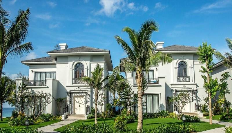 Vinpearl Phu Quoc Resort Villa (24)