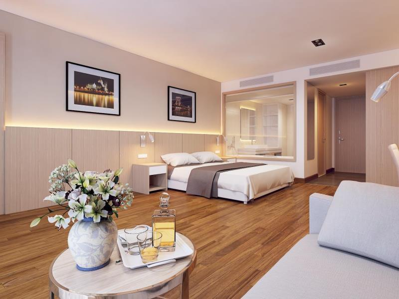 Stella Maris Nha Trang Hotel