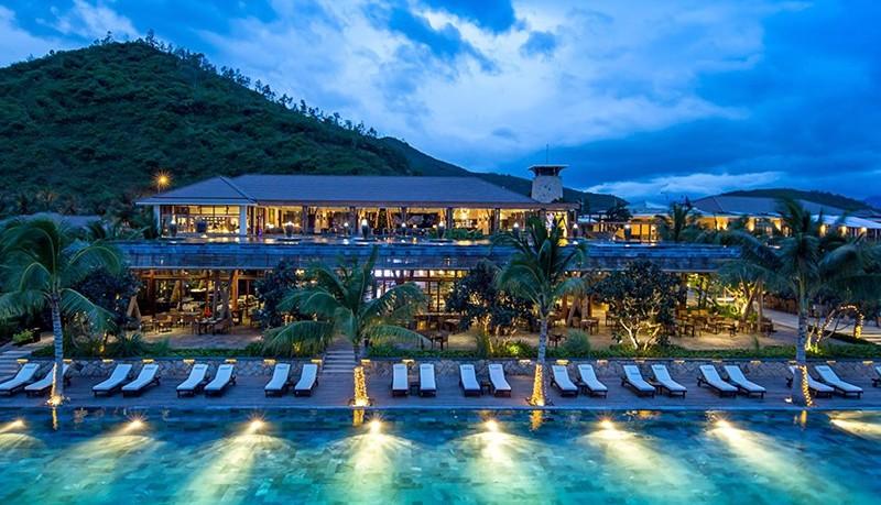 Amiana Resort Nha Trang (1)