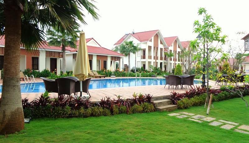 Tien Dat Resort Phu Quoc (36)