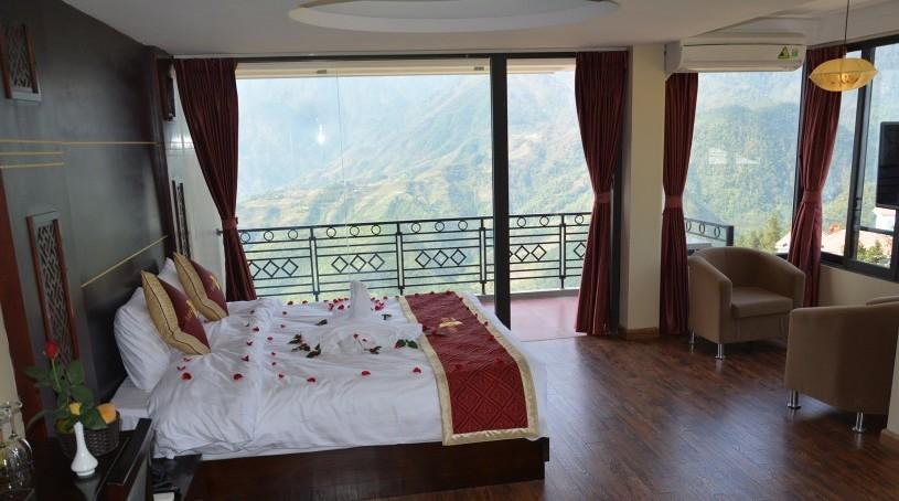 SAPA VISTA HOTEL (17)