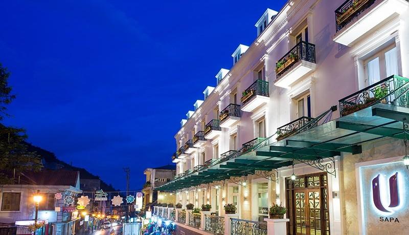 U Sapa Hotel (7)