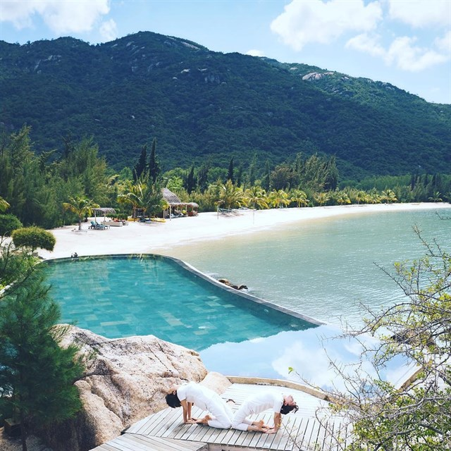 Bali Viet Nam (1)