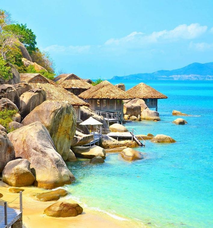 Bali Viet Nam (2)