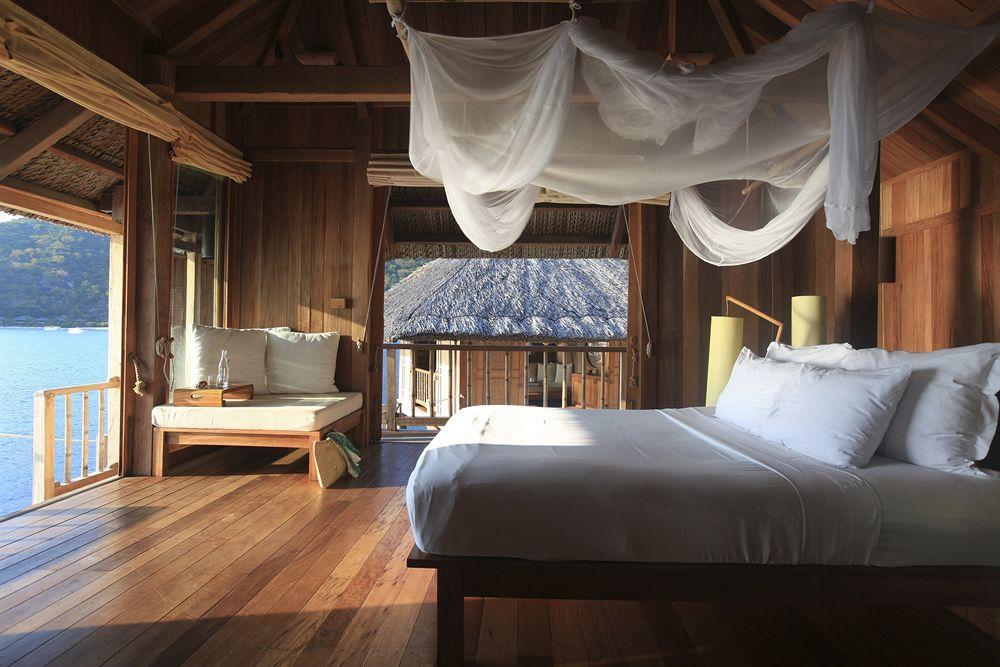 Bali Viet Nam (4)