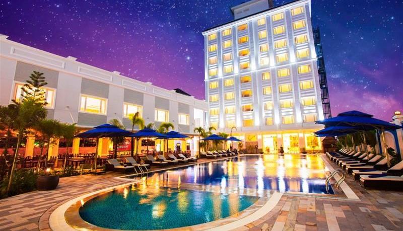 Ocean Pearl Phu Quoc Hotel (17)