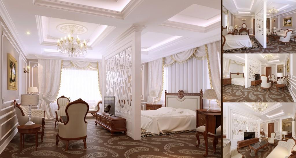 Paracel Đà Nẵng Hotel