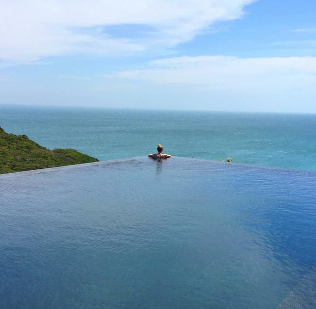 Amanoi - Resort 100 trieu tai Viet Nam (10)