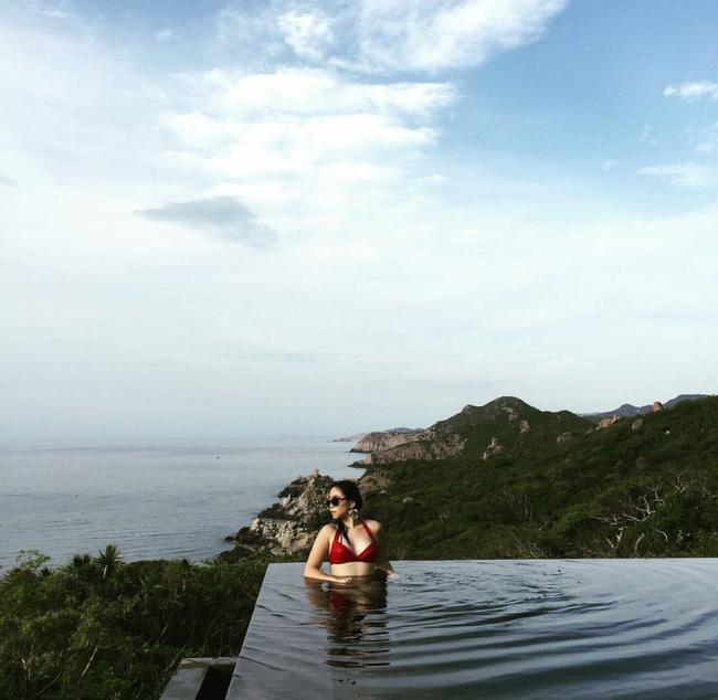 Amanoi - Resort 100 trieu tai Viet Nam (15)