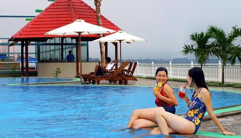 royal-hotel-healthcare-resort-quy-nhon-hoang-gia-4
