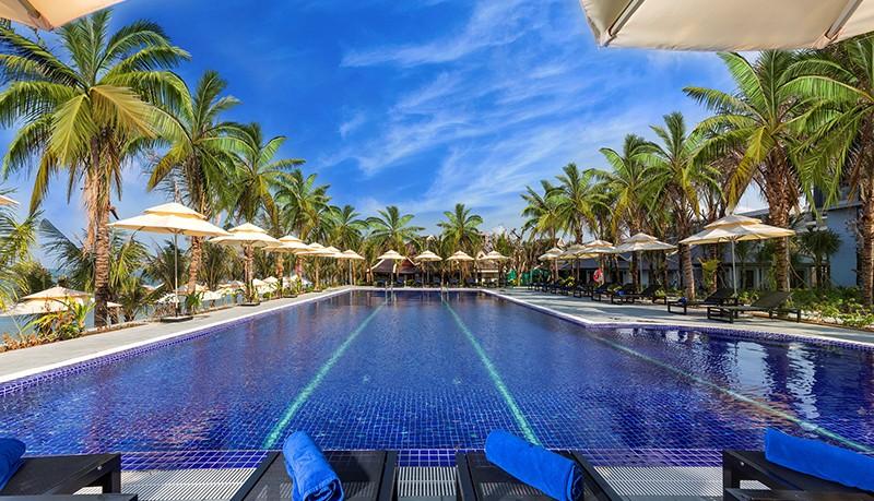Amarin Resort & Spa Phu Quoc (25)