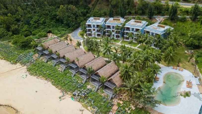 Casa Marina Resort Quy Nhon (21)