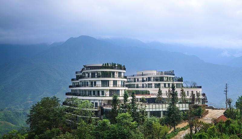 PAOS SAPA LEISURE HOTEL (1)