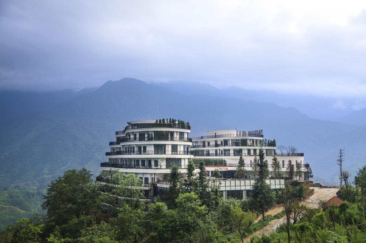 PAOS SAPA LEISURE HOTEL (3)