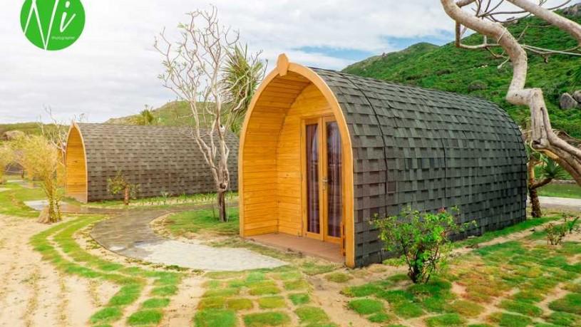 VuNam-Resort-Quy-Nhon (5)