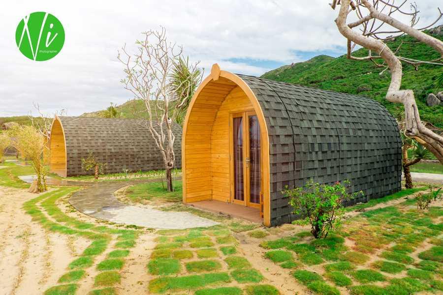 VuNam Resort Quy Nhơn