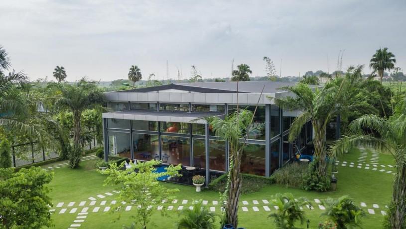 FLC Luxury Resort Vinh Phuc (4)