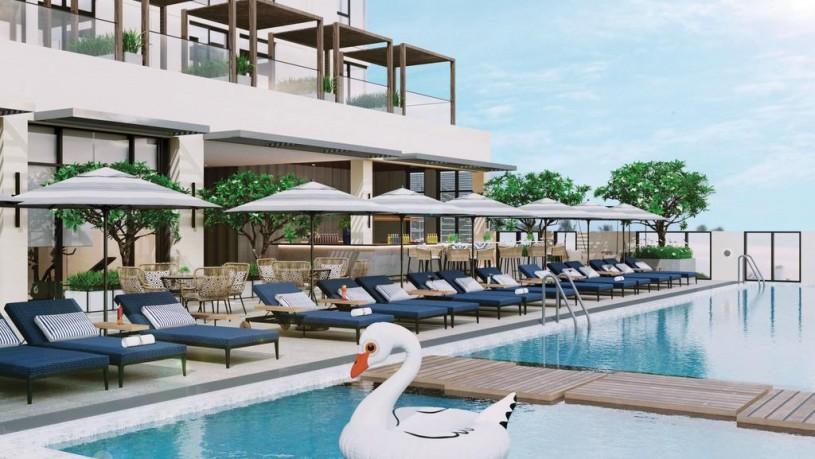ANYA Quy Nhon Hotel (4)