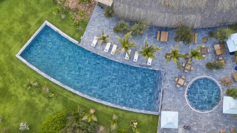 Stelia-Beach-Resort-Tuy-Hoa (17)