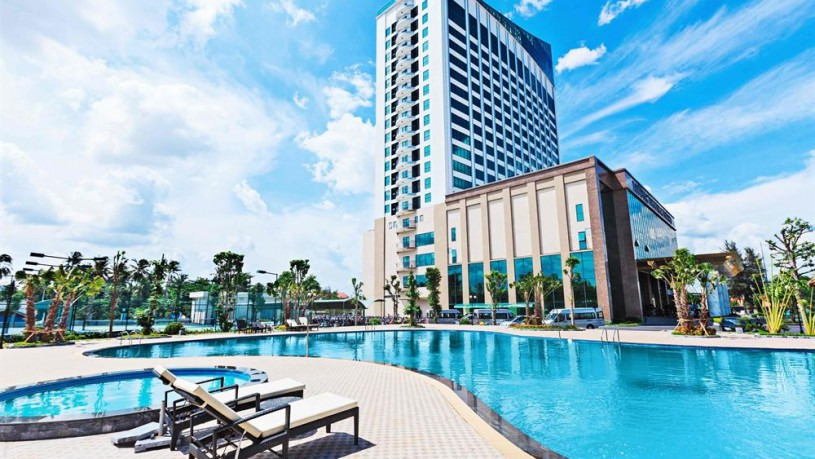 muong-thanh-luxury-can-tho-hotel (1)