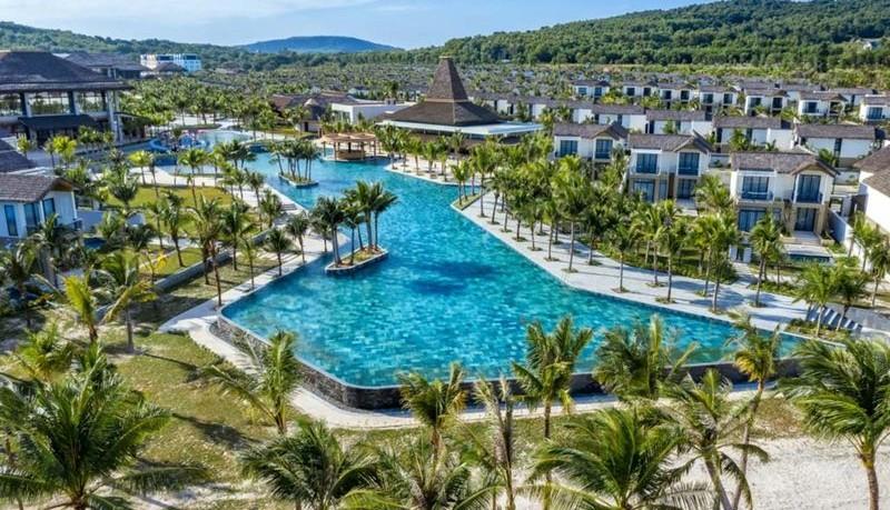new-world-phu-quoc-resort